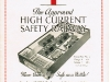 marklin_high_current_safety_railway_expert_series