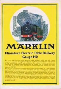1936 Catalog