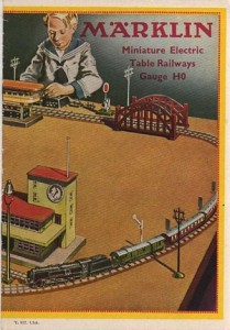 1937 Catalog