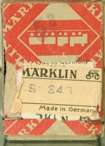 marklin343BOX