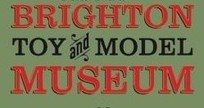 normal_brighton_toy_and_model_museum
