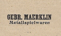 normal_gebr-maerklin-metallspielwaren