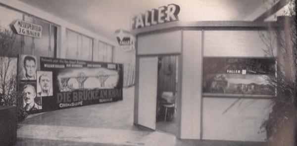 faller_nurnberg_1958_2