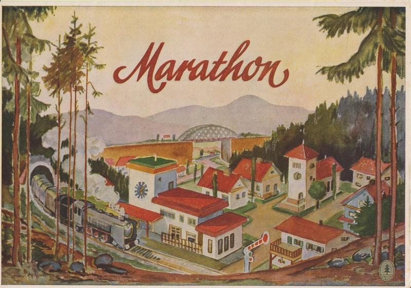 marathon_faller_1946