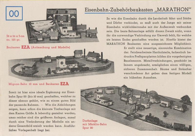 marathon_faller_1946_2