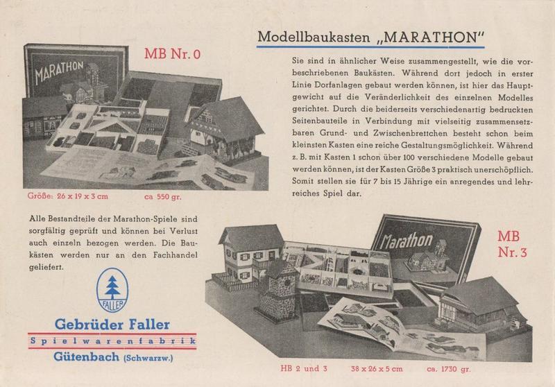 marathon_faller_1946_4