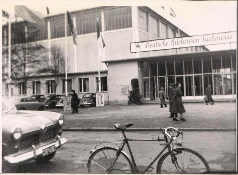 nurnberg_toy_fair_1953