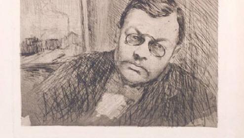 marklin-jose-d-portrait