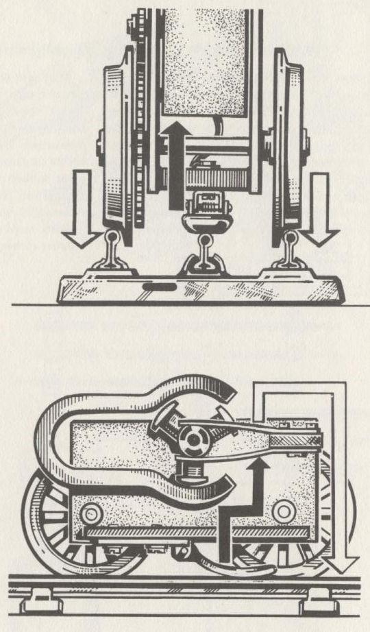 john deere 4010 24 volt wiring diagram cushman 24 volt
