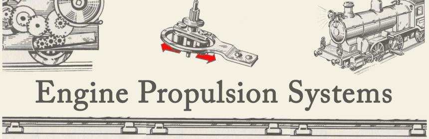 thumbnail_marklin_propulsion