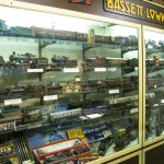 normal_bassett-lowke_toys