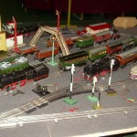 normal_bert_trainshow