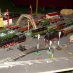 normal_bert_trainshow