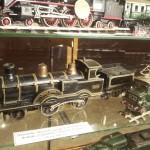 normal_gauge_1_charles_dickens_1902