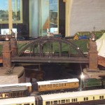 normal_marklin_gauge_0_grand_bridge