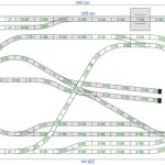 normal_marklin_layout_plan
