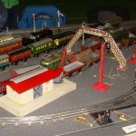 normal_trainshow13_1