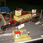 normal_trainshow13_2