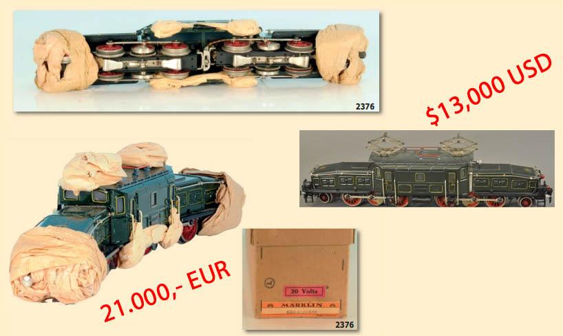 ccs_12920_marklin_comparison_price