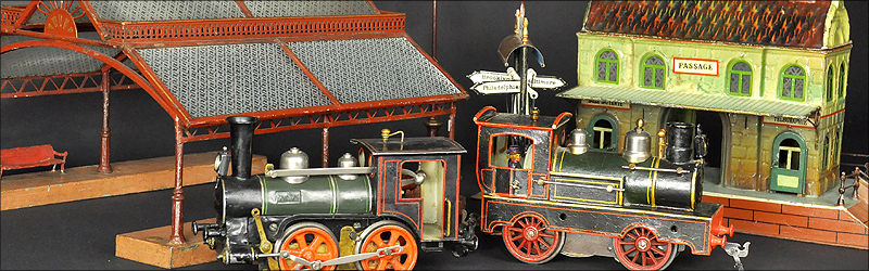 button-april-2015-marklin-bing-train-bertoia-auctions-antiques