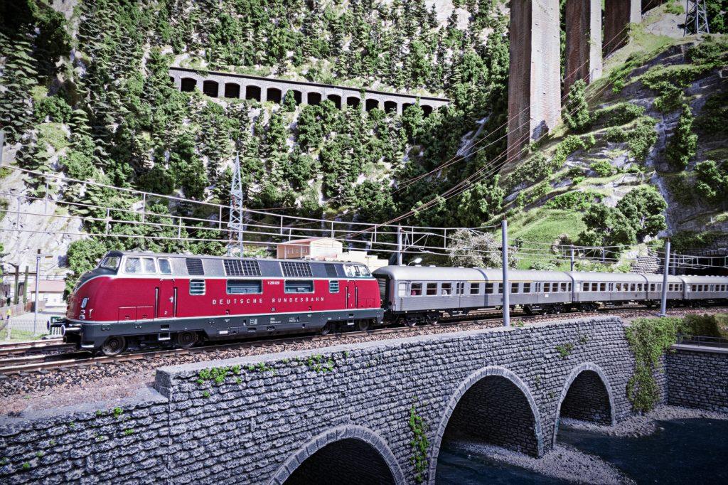 RS5_024b - AT_Arlberg-lpr