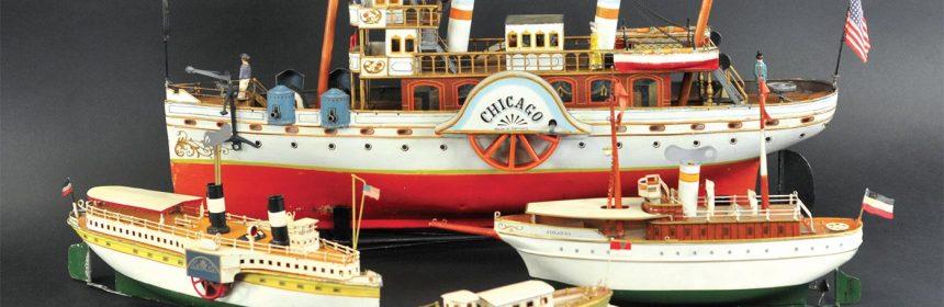 bertoia-dick-claus-marklinb-boats