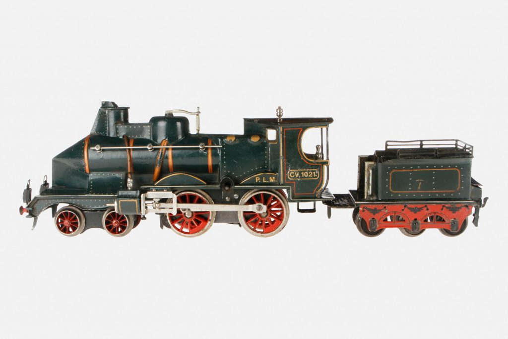 marklin-french-plm-locomotive