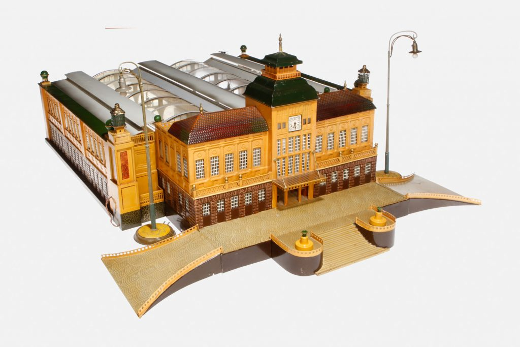 marklin-leipzig-station