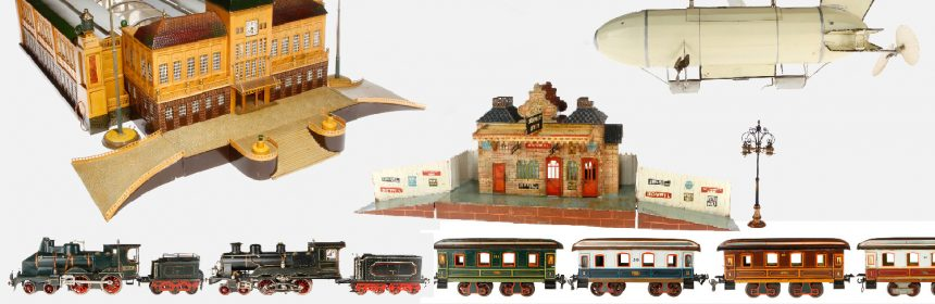 marklin-leipzig-station-lankes-auktion2