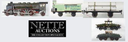 marklin-nette-auctions