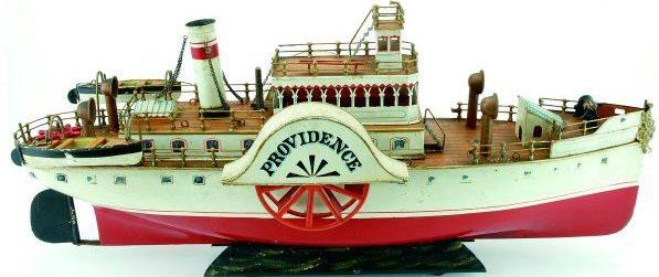 m%c3%a4rklin_providence_model_boats_9cc71ca3-0dee-41ca-8faa-43edaa943dd7