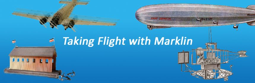 taking-flight-with-marklin-airplanes